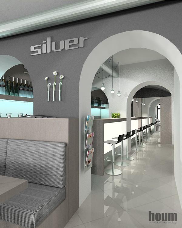 silver bar 03